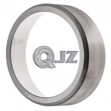 1x 14525 Taper Roller Cup Race Only Premium New QJZ Ship From California