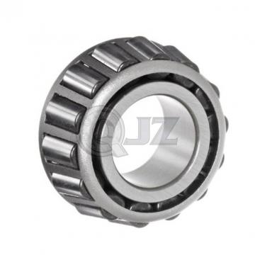 1x HM89448 Taper Roller Bearing Module Cone Only QJZ Premium New