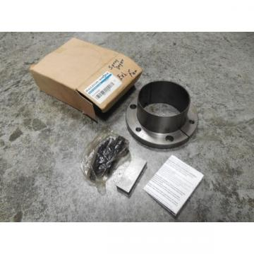 Baldor - Dodge SF X2-1516-KW BUSH Bearing Bushing Kit