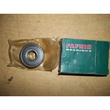 Fafnir 302KDD Bearing FS50000 *FREE SHIPPING*