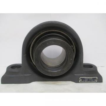FAFNIR LAK 1-1116 PILLOW BLOCK BALL BEARING