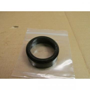 FAFNIR LRCR 34 BEARING CATRIDGE SEAL RUBBER LRCR34