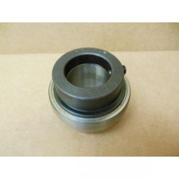 FAFNIR BALL BEARING AND COLLAR G111OKRRB SM111OK BRG COL BRGCOL