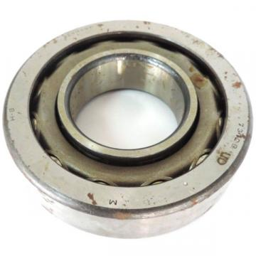 FAG 7312B BALL BEARING 60mm ID 130mm OD