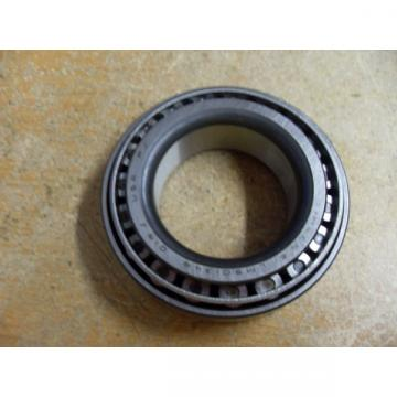 MOPAR DIFFERENTIAL BEARING OEM J8126500