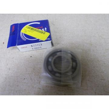 Nachi 6304C3 080616 Single Row Ball Bearing  *FREE SHIPPING*