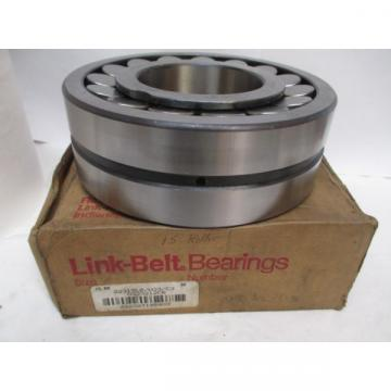 LINK-BELT SPHERICAL BEARING 22315LBW33C3  22315LBC3 75SLB23L-0 75MM