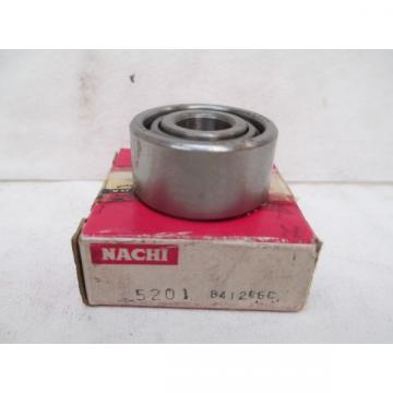 NACHI BEARING 5201