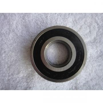 NSK Bearing   6309V