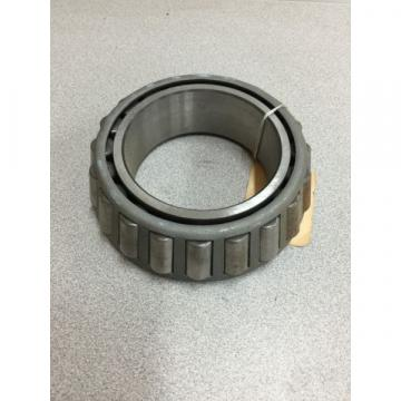 NO BOX BOWER TAPERED CONE ROLLER BEARING TIMKEN 665