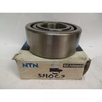 NTN BEARING 5310C3