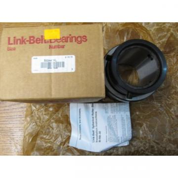 NOS Rexnord B22447HL Link Belt Spherical Roller Bearing