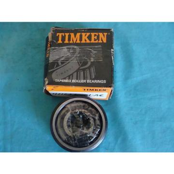 OLD STOCK TIMKEN TAPERED ROLLER BEARING 411626-01-AE