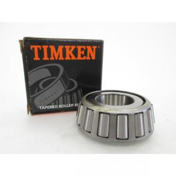 Timken 15103-S Wheel Bearing Chevrolet GMC Trucks