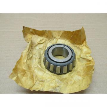 Timken 2474 Tapered Roller Bearing Cone 1 18 29 mm 1.126 ID Bore