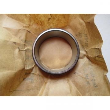 Timken 05185 Tapered Roller Bearing Single Cup
