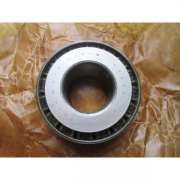 Timken 65200 Cone Tapered Roller Bearing