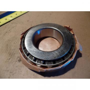 TIMKIN JW7510 TAPERED BEARING USA13244363 ROLLER BEARINGS N.O.S