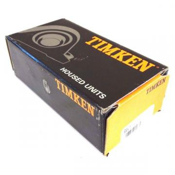 TIMKEN RAK 1 PILLOW BLOCK  M-96833 078