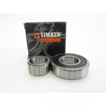 Timken RW114R Axle Shaft Bearing