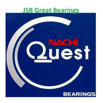 (Qty. 2) 6301-2NSE9 NACHI bearing 6301-2NSE seals 6301-2RS bearings 6301 RS