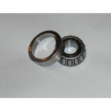 M12649M12610 Tapered roller bearing set (cup & cone)