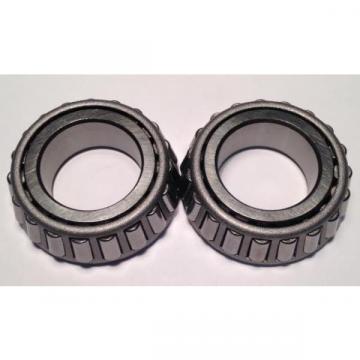 -2 Pack- Peer L44643 Tapered Roller Bearing Cone () (CA7)