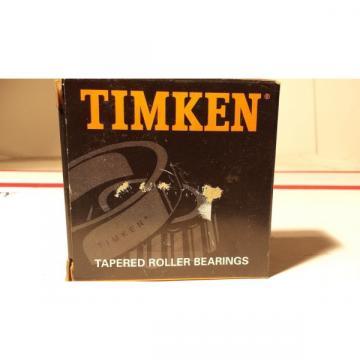 ** TIMKEN HM903245 BEARING TAPERED ROLLER CONE PN B81658-007 REV.G