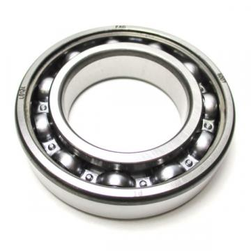 06-0750 FAG bearing Norton Commando clutch center 55-0743