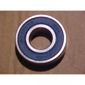 *SST S6203RS S6203 2RS SS6203 RS STAINLESS STEEL SEALED BEARING 17x40x12