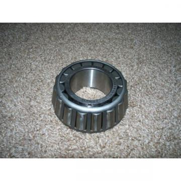 -- SKF 32309J2Q Tapered Roller Bearing 30A
