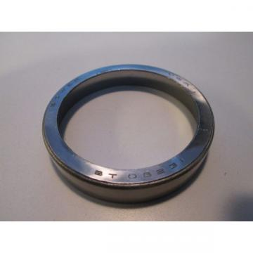 08231 TAPERED ROLLER BEARING CUP