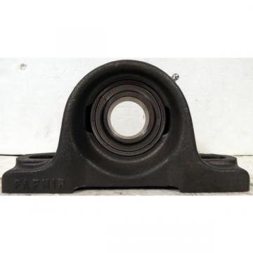 1  FAFNIR RSA PILLOW BLOCK BEARING UNIT 1-716