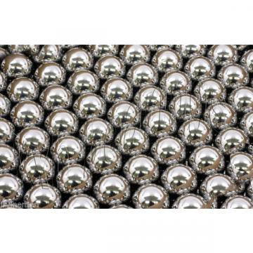 1 inch Diameter Loose Balls SS316 Stainless Steel G100 Pack of 100 16028