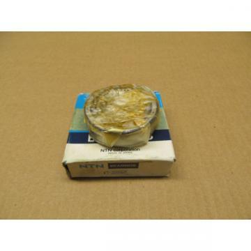 1 NIB NTN 4T-32006X TAPERED ROLLER BEARING