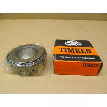 1 NIB TIMKEN HM807044 HM-807044 TAPERED ROLLER BEARING CONE