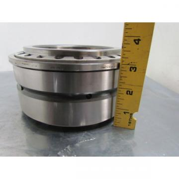 10305 Tapered Roller Bearings in E10305A Double Cup Race 2-Bearings