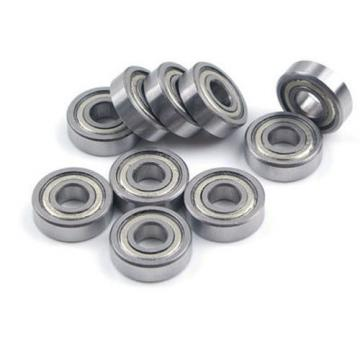 10x Premium 5x13x4 Metal Shield Ball Bearing Ceramic Metric Hop-Up Heli Car Part