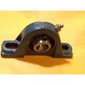 123808 - DODGE P2BSC102 PILLOW BLOCK BEARING (NIB) 34