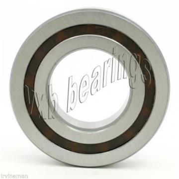 14mm Outer Diameter 25mm Bearing Stainless Metric Ball