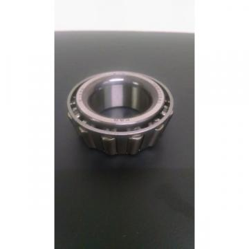 1988 FAG Tapered Roller Bearing  Same as Timken SKF BCA