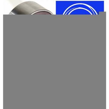 1997-2001 HONDA PRELUDE Front Wheel Hub Bearing (OEM) NSK (PAIR)