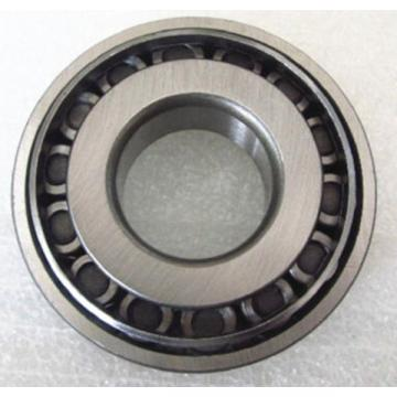 1pc  Taper Tapered Roller Bearing 30204 Single Row 20x47x15.25mm