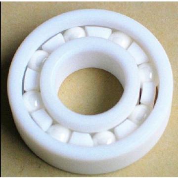 5pcs 6800 Full Ceramic Bearing ZrO2 Ball Bearing 10x19x5mm Zirconia Oxide
