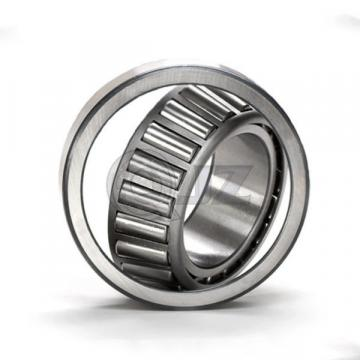 1x 30206 Tapered Roller Bearing QJZ New Premium Free Shipping Cup & Cone Kit