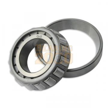 1x M88043-M88010 Tapered Roller Bearing Bearing2000 New Free Shipping Cup & Cone