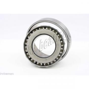30621 Taper Roller Wheel Bearings 105x170x57 Rolling
