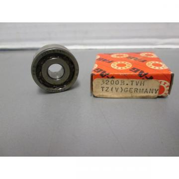 3200B.TVH FAG DOUBLE ROW BALL BEARING