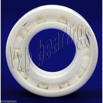 6203 Full Ceramic Bearing 17x40x12 Ball Bearings 7182