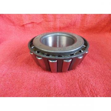 46176 TAPERED ROLLER BEARING CONE TIMKEN QUANTITY (1) ONE